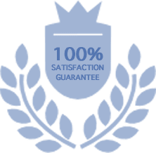Super Maids 100% Satisfaction Guarantee